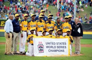 baseball-little-league-world-series-west-region-vs-great-lakes-region-850x560 (1)