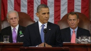 2013-February-12-state_of_the_union_16x9_992