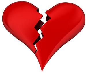 Broken-Heart-7