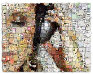 music_mosaic_by_cornejo_sanchez-d3r7v7a