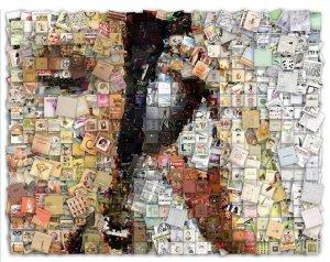 music_mosaic_by_cornejo_sanchez-d3r7v7a